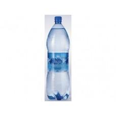 Вода AQUA MINERALE питьевая негазированная, 2л, 6 штук