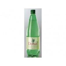 Минеральная Вода DONAT MG, 1л, 6 коробок