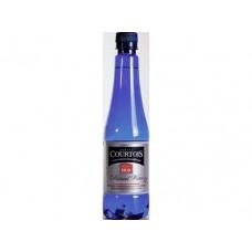 Питьевая вода COURTOIS  негазированная 0,5 л, 12 штук