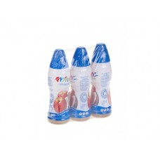 Напиток сокосодержащий FRUITING персик/кокос, 0,430л, 3 штуки
