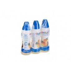 Напиток сокосодержащий FRUITING мультифрукт/кокос, 0,430л, 3 штуки
