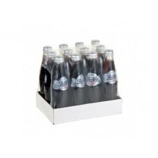 PEPSI light газированный напиток, 0,25л, 12 штук