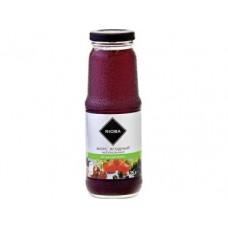 Морс RIOBA ягодный сбор, 0,25 л, 1 штука