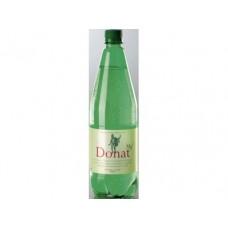 Минеральная вода DONAT mg, 1л, 1 штука