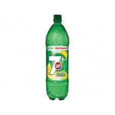 7-UP напиток газированный, 1,25л, 1 штука