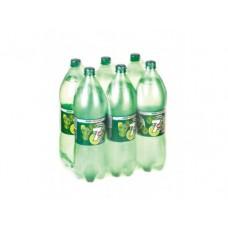 7-UP Лайм-мята напиток газированный, 1,75л, 1 штука