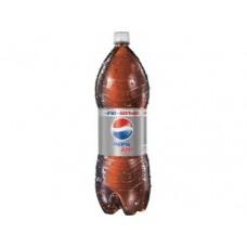 PEPSI light газированный напиток, 2,25л, 1 штука