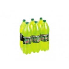 MOUNTAIN DEW газированный напиток, 1,75л, 1 штука