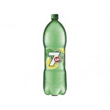 7 UP газированный напиток, 2,25л, 6 штук
