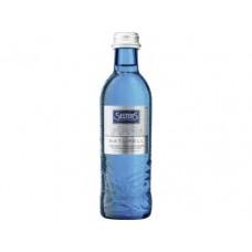 Минеральная вода SELTERS без газа, 0,275л, 6 штук