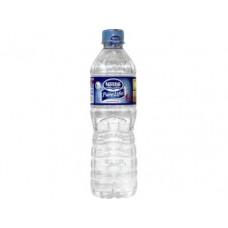 Питьевая вода NESTLE Pure Life негазированная, 0,5 л, 1 штука