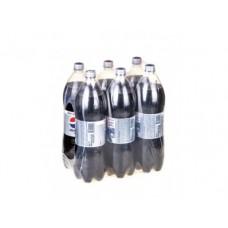 PEPSI Light ПЭТ газированный напиток, 1,75 л, 1 штука